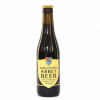 Ampleforth Abbey Beer (330ml)