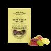 Cartwright & Butler Soft Fruit Jellies (190g)