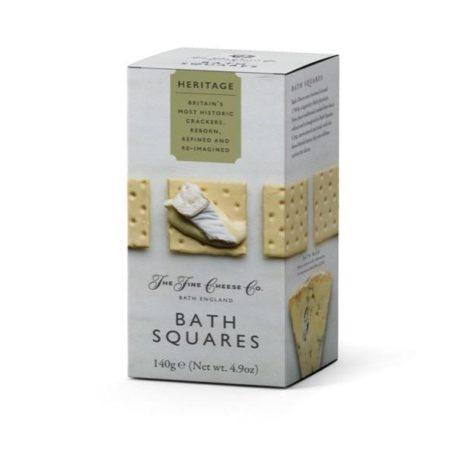 bath squares