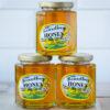 Roundhay Honey