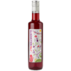 Sloemotion No 7 Alcoholic Fruit Cup 50cl
