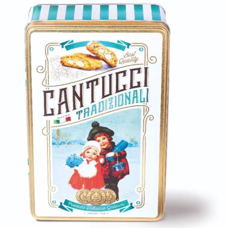 214152_latta_cantucci