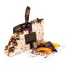 Amaretti Nougat Cake Slice (165g)