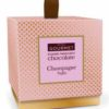 Champagne Truffles (175g)