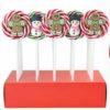 Christmas lolly (60g)