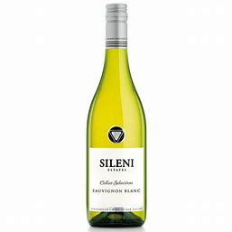 sileni-cellar-selection-sauvignon-blanc-1187001