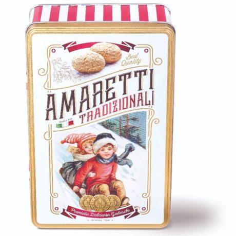 winter_amaretti