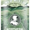 Northern Monk - New World IPA (330ml)