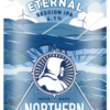 Northern Monk - Eternal IPA (330ml)