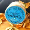 Coverdale (100g)