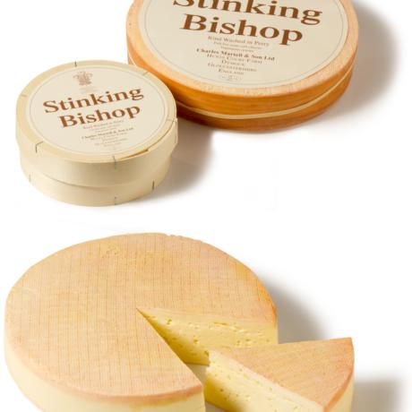 stinking-bishop—composite