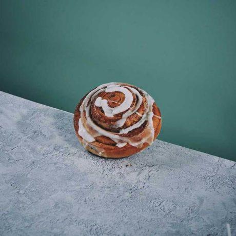 cinnamon-bun_600x