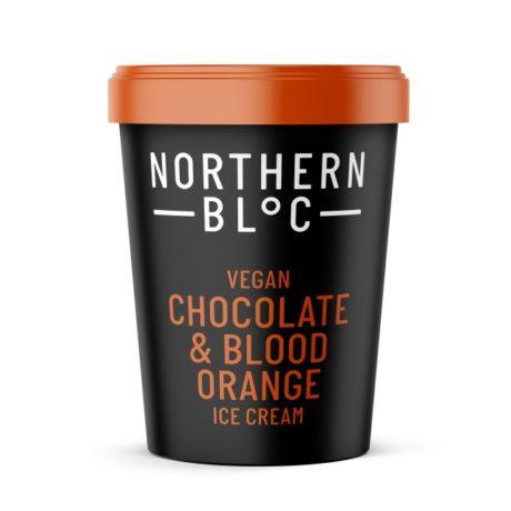 Northern Bloc choc-blood-orange-640×640