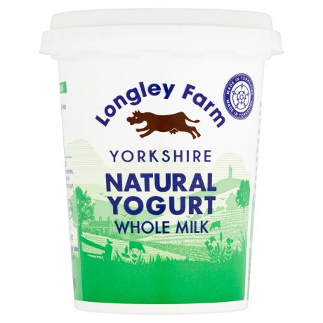 450g_Natural_Yogurt_Whole_Milk