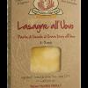 Rustichella Lasagne (250g)
