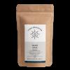 Java Coffee Beans (200g)