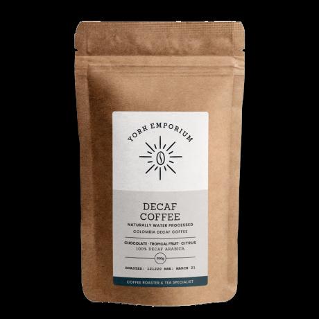 Decaf_coffee_600x_crop_center@2x