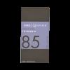 Choc Affair 85% Columbian dark choclate