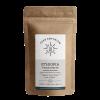 Ethopian Coffee Beans (200g)