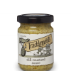 Tracklements Dill Mustard Sauce (140g)