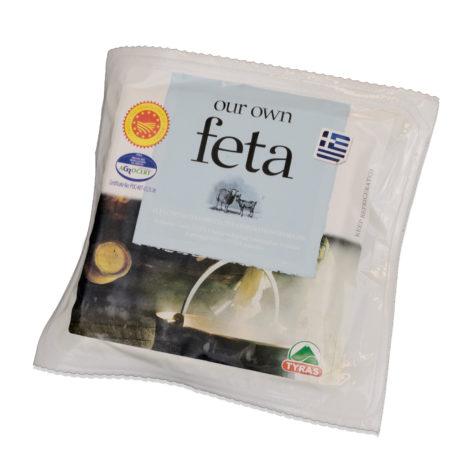 FETA1 – Feta Block 900g