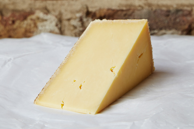 Lincolnshire-poacher-cheese-41