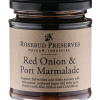 Red Onion & Port Marmalade 227g
