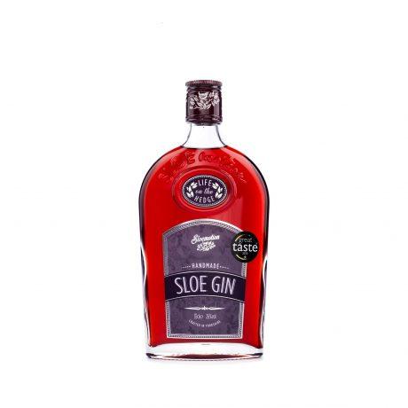 Sloe Gin 35 small
