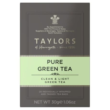 Taylors_Pure_Green_Tea_Teabags_1000x1000