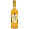 Ampleforth Abbey Cider (750ml)
