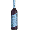 Belvoir Cordials (500ml) - Blueberry & Blackcurrant