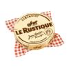 Camembert (100g)