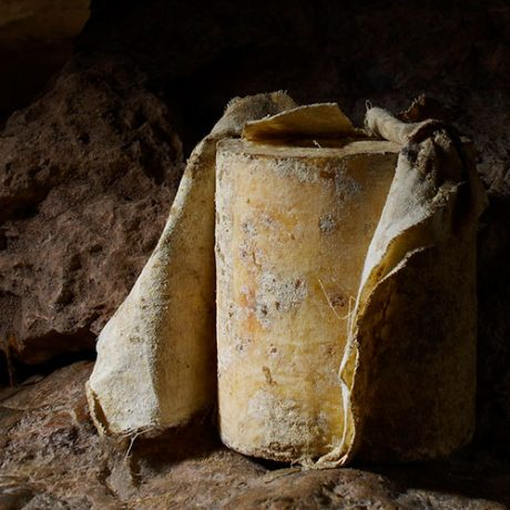 cave-aged-cheddar-4