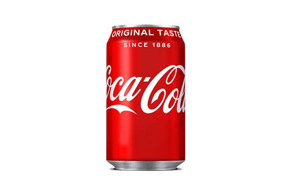 coca-cola-original-600×400