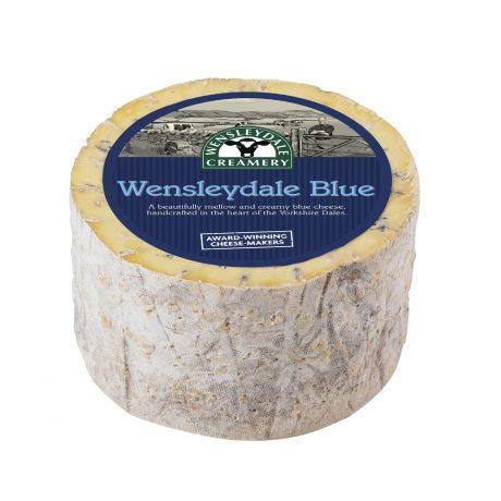 f1c572_Wensleydale Blue 2.5kg (Half Tall)