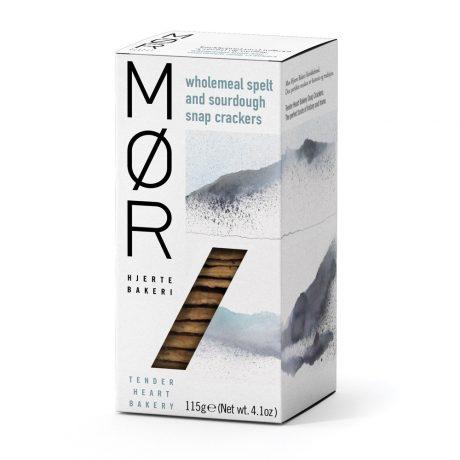 mor—wholemeal-spelt-_-sourdough__2020_b_