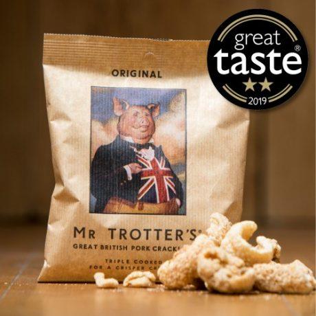 product-original-crackling_great_taste_2019-500×500