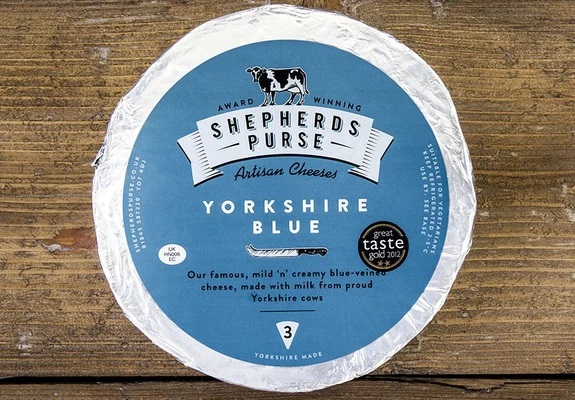 sp_0004s_0002_1.5kg_yorkshire_blue_2_575x400_crop_center