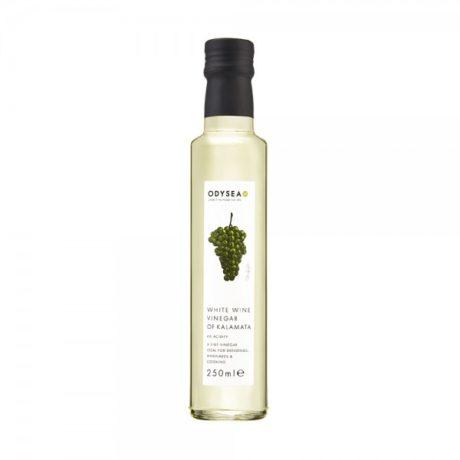 white_wine_vinegar_of_kalamata